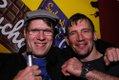 Moritz_Big Bang Bash, Gartenlaube Heilbronn, 16.05.2015_-7.JPG
