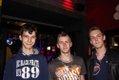 Moritz_Big Bang Bash, Gartenlaube Heilbronn, 16.05.2015_-11.JPG
