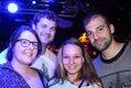 Moritz_Big Bang Bash, Gartenlaube Heilbronn, 16.05.2015_-21.JPG