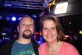 Moritz_Big Bang Bash, Gartenlaube Heilbronn, 16.05.2015_-23.JPG