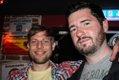 Moritz_Big Bang Bash, Gartenlaube Heilbronn, 16.05.2015_-25.JPG
