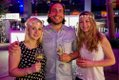 Moritz_The Legend Is Back-Party, Amici Stuttgart, 16.05.2015_-4.JPG