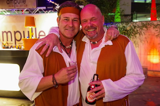 Moritz_The Legend Is Back-Party, Amici Stuttgart, 16.05.2015_-5.JPG
