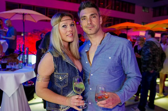 Moritz_The Legend Is Back-Party, Amici Stuttgart, 16.05.2015_-6.JPG