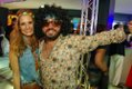 Moritz_The Legend Is Back-Party, Amici Stuttgart, 16.05.2015_-7.JPG