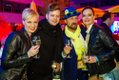 Moritz_The Legend Is Back-Party, Amici Stuttgart, 16.05.2015_-8.JPG