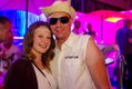 Moritz_The Legend Is Back-Party, Amici Stuttgart, 16.05.2015_-9.JPG