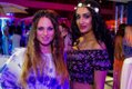 Moritz_The Legend Is Back-Party, Amici Stuttgart, 16.05.2015_-10.JPG