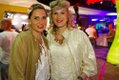 Moritz_The Legend Is Back-Party, Amici Stuttgart, 16.05.2015_-11.JPG