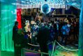 Moritz_The Legend Is Back-Party, Amici Stuttgart, 16.05.2015_-12.JPG