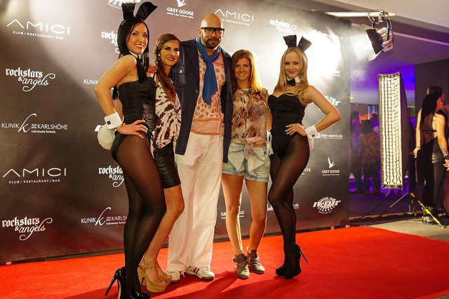 Moritz_The Legend Is Back-Party, Amici Stuttgart, 16.05.2015_-14.JPG