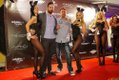Moritz_The Legend Is Back-Party, Amici Stuttgart, 16.05.2015_-15.JPG