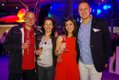Moritz_The Legend Is Back-Party, Amici Stuttgart, 16.05.2015_-16.JPG