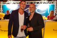 Moritz_The Legend Is Back-Party, Amici Stuttgart, 16.05.2015_-18.JPG