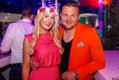 Moritz_The Legend Is Back-Party, Amici Stuttgart, 16.05.2015_-26.JPG