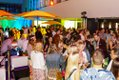 Moritz_The Legend Is Back-Party, Amici Stuttgart, 16.05.2015_-27.JPG