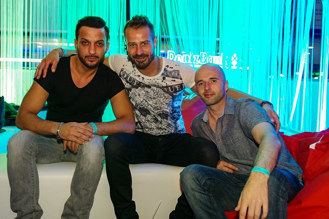 Moritz_The Legend Is Back-Party, Amici Stuttgart, 16.05.2015_-28.JPG