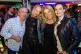 Moritz_The Legend Is Back-Party, Amici Stuttgart, 16.05.2015_-29.JPG