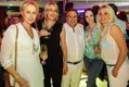 Moritz_The Legend Is Back-Party, Amici Stuttgart, 16.05.2015_-30.JPG