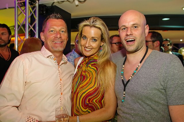 Moritz_The Legend Is Back-Party, Amici Stuttgart, 16.05.2015_-31.JPG