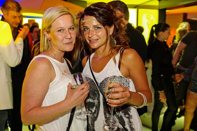 Moritz_The Legend Is Back-Party, Amici Stuttgart, 16.05.2015_-32.JPG