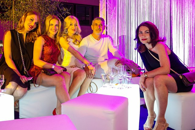 Moritz_The Legend Is Back-Party, Amici Stuttgart, 16.05.2015_-33.JPG