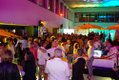 Moritz_The Legend Is Back-Party, Amici Stuttgart, 16.05.2015_-35.JPG