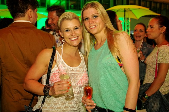 Moritz_The Legend Is Back-Party, Amici Stuttgart, 16.05.2015_-37.JPG