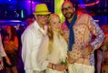 Moritz_The Legend Is Back-Party, Amici Stuttgart, 16.05.2015_-39.JPG