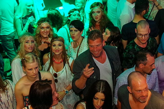 Moritz_The Legend Is Back-Party, Amici Stuttgart, 16.05.2015_-40.JPG