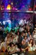 Moritz_The Legend Is Back-Party, Amici Stuttgart, 16.05.2015_-41.JPG