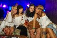 Moritz_The Legend Is Back-Party, Amici Stuttgart, 16.05.2015_-42.JPG