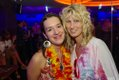 Moritz_The Legend Is Back-Party, Amici Stuttgart, 16.05.2015_-43.JPG