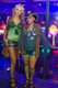 Moritz_The Legend Is Back-Party, Amici Stuttgart, 16.05.2015_-44.JPG