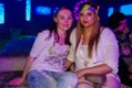 Moritz_The Legend Is Back-Party, Amici Stuttgart, 16.05.2015_-49.JPG