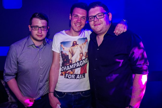 Moritz_The Legend Is Back-Party, Amici Stuttgart, 16.05.2015_-50.JPG