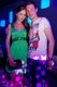 Moritz_The Legend Is Back-Party, Amici Stuttgart, 16.05.2015_-51.JPG