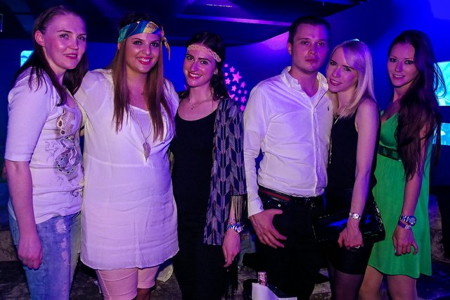 Moritz_The Legend Is Back-Party, Amici Stuttgart, 16.05.2015_-52.JPG