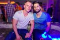 Moritz_The Legend Is Back-Party, Amici Stuttgart, 16.05.2015_-53.JPG