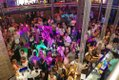 Moritz_The Legend Is Back-Party, Amici Stuttgart, 16.05.2015_-54.JPG