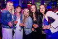 Moritz_The Legend Is Back-Party, Amici Stuttgart, 16.05.2015_-55.JPG