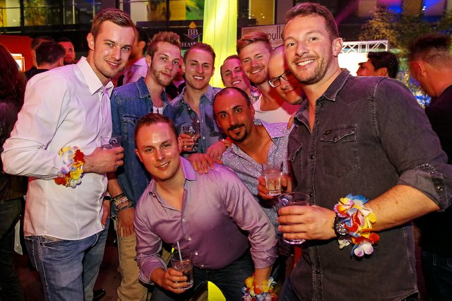 Moritz_The Legend Is Back-Party, Amici Stuttgart, 16.05.2015_-56.JPG