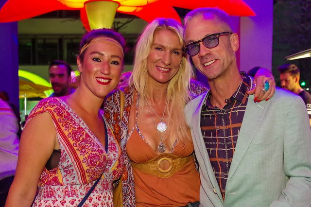 Moritz_The Legend Is Back-Party, Amici Stuttgart, 16.05.2015_-57.JPG