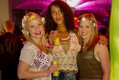 Moritz_The Legend Is Back-Party, Amici Stuttgart, 16.05.2015_-58.JPG