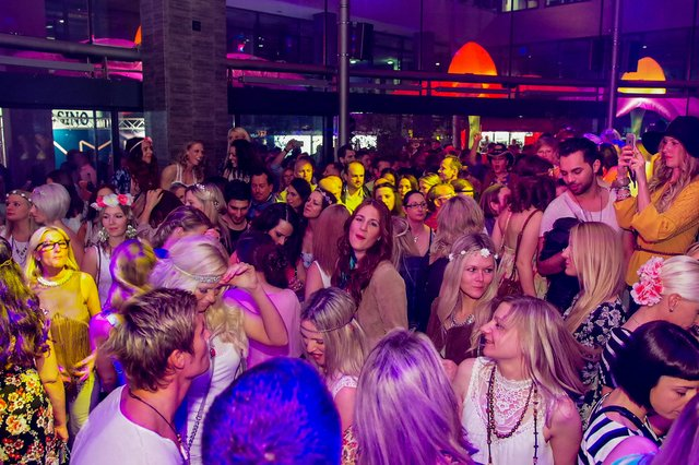 Moritz_The Legend Is Back-Party, Amici Stuttgart, 16.05.2015_-62.JPG