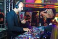 Moritz_The Legend Is Back-Party, Amici Stuttgart, 16.05.2015_-63.JPG