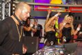 Moritz_The Legend Is Back-Party, Amici Stuttgart, 16.05.2015_-64.JPG