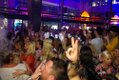 Moritz_The Legend Is Back-Party, Amici Stuttgart, 16.05.2015_-65.JPG