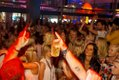 Moritz_The Legend Is Back-Party, Amici Stuttgart, 16.05.2015_-66.JPG