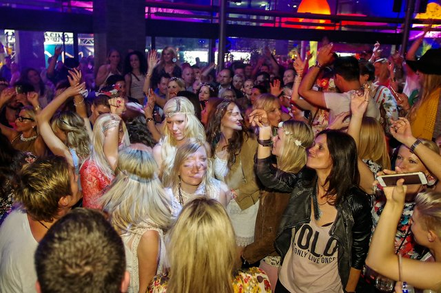 Moritz_The Legend Is Back-Party, Amici Stuttgart, 16.05.2015_-67.JPG